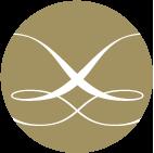 – The Lumeria Maui Marketing Team
